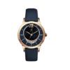 Louis Cardin Watch 9831L_2