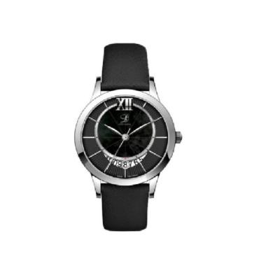 Louis Cardin Watch 9831L_3