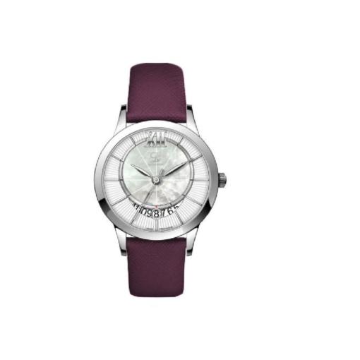 Louis Cardin Watch 9831L_4