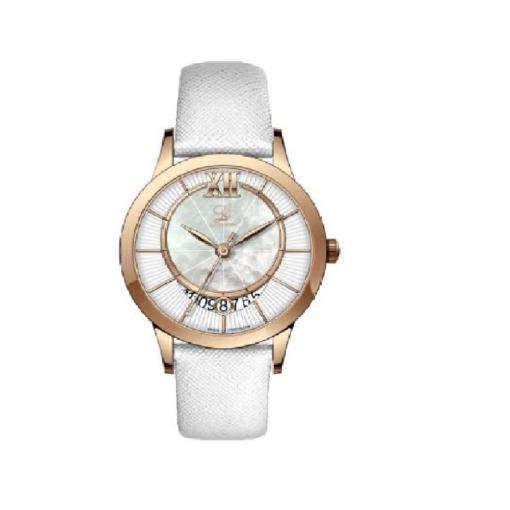 Louis Cardin Watch 9831L_5