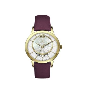 Louis Cardin Watch 9831L_6