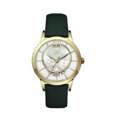 Louis Cardin Watch 9831L_7