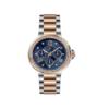 Louis Cardin Watch 9833L_1