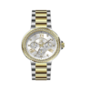 Louis Cardin Watch 9833L_2