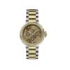 Louis Cardin Watch 9833L_3