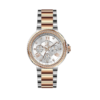 Louis Cardin Watch 9833L_4
