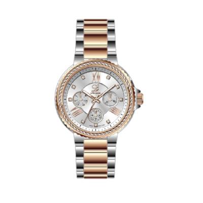 Louis Cardin Watch 9833L_4