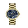 Louis Cardin Watch 9833L_5