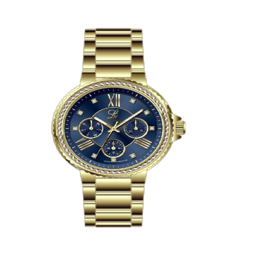 Louis Cardin Watch 9833L_5