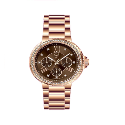 Louis Cardin Watch 9833L_6