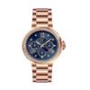 Louis Cardin Watch 9833L_7