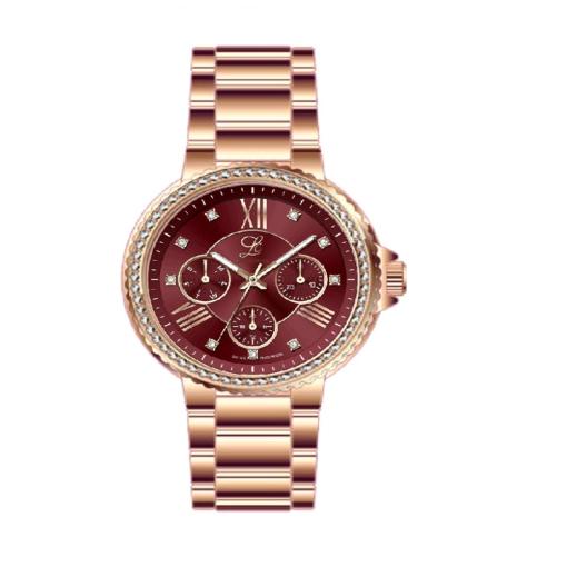 Louis Cardin Watch 9833L_8
