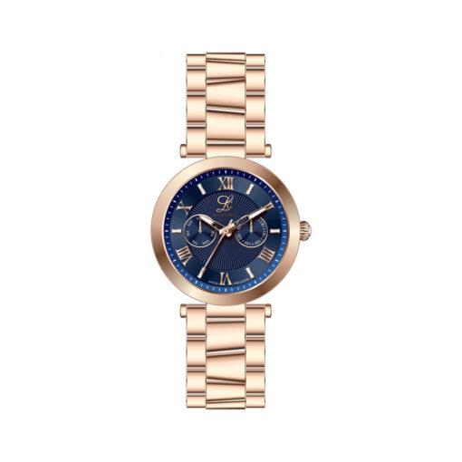 Louis Cardin Watch 9834L(G)